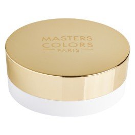 Masters Colors Air Powder All Seasons
