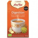 YOGI TEA® INFUSION DIGESTION