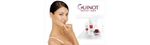 Les produits de soin visage