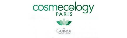 COSMECOLOGY by GUINOT 5% de remise supplémentaire pour votre 1ère commande !