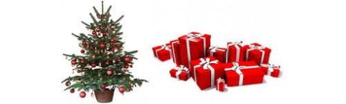 Idées cadeaux abysse-spa....